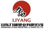 天津万利红供应链管理有限公司