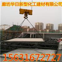 供应钢骨架轻型板|钢骨架轻型屋面板|太空板