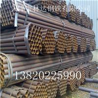 直径38,50,51,70,102,121,的直缝焊管镀锌管