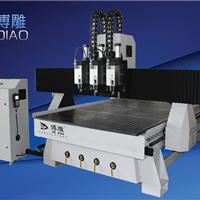广东中山博雕数控机床设备有限公司