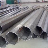 直径127,108,152,168,180,直出焊管镀锌管