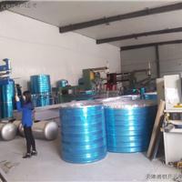 供应直销不锈钢制品,河北沧州不锈钢水箱