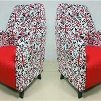广州网吧家具厂 广州鸿成网吧沙发设计定做