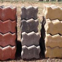 宁夏银川混凝土制品厂家(水泥制品波纹砖)
