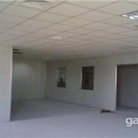 东莞市专业精通楼房防水补漏