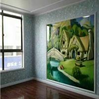 浙江仙居银星光学玻璃有限公司护墙板招商