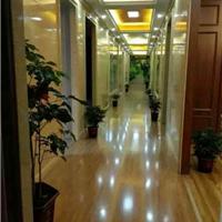 浙江仙居银星光学玻璃有限公司