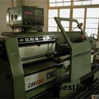 广州回收二手工厂设备买卖公司
