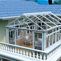 阳光房专业制造