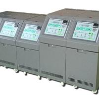 超高温水式模温机,高温水温机,高温热水机