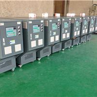 轧光辊油加热器、辊筒导热油温控设备控制器