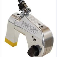 供应:美国simplex液压扳手WT-5