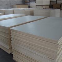 免熏蒸木方是目前应用广泛的木质包装材料