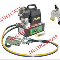 供应:simplex液压扳手WT-5
