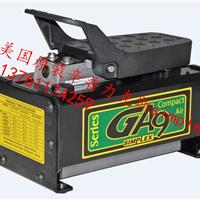 供应:美国simplex手动泵P140