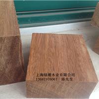 供应巴劳木原木进口,巴劳木厂家销售