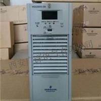 供应艾默生充电模块 HD22005-3A
