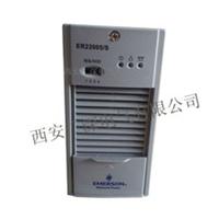 供应ER22005/S直流屏充电模块
