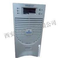 供ER22010/T充电模块销售
