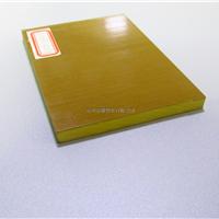 供应PAI4203板