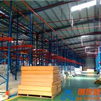 横梁式货架中山货架仓储货架供应家具厂货架