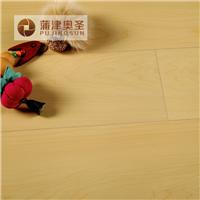 天津南开区奥圣木塑地板简易安装可OEM