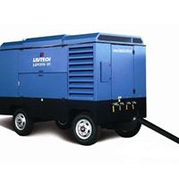 供应出售美国吉尼s-100原装配件