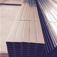 供应300*150大跨距槽式电缆桥架