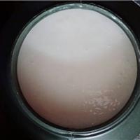 江苏苏州金属镜面抛光剂光泽剂 进口光亮剂