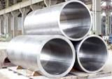 进口耐高温2800度不锈钢管的价格