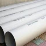 进口耐高温不锈钢管可耐高温1100度质量可靠