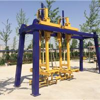 环保水泥制砖机、砖机模具