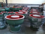 四川重庆研磨抛光机厂家 去毛刺机生产工厂