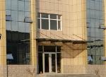 河北坚特镁新材料科技有限公司