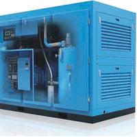 工厂空压机节能改造(综合节能30%)