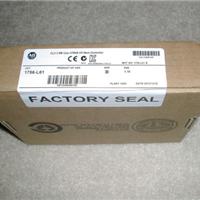 供应1756-L61罗克韦尔CPU