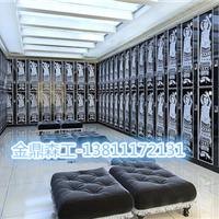 健身房更衣柜|不生锈|省心省时|直面工厂