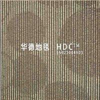 供应上海方块地毯厂家直销