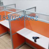 赤峰市办公桌椅培训桌椅工位桌椅定做批发