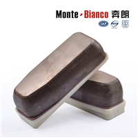 树脂结合金刚石磨块瓷砖削磨磨块树脂磨块