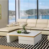成都馨居尚装饰:沙发摆放究竟有何讲究