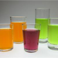 供应钢化玻璃杯、钢化玻璃杯厂家