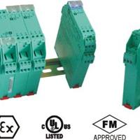 供应MCR-2-RTD-UI-PT菲尼克斯模块现货