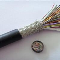 供应耐弯曲机器人电缆,高柔性电缆