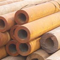 厂家专业生产结构用无缝管规格齐全 现货