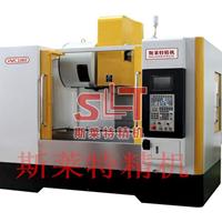 供应VMC立式加工中心厂家|台湾加工中心厂家