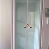 Aritco进口家用别墅电梯