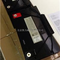 北京供应美国海志蓄电池HZB12-100