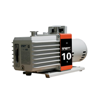 2RH 036D油润滑旋片真空泵