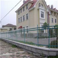 高质量优价格围墙护栏网安全防护钢丝网围栏